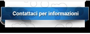 Richiesta informazioni per Email